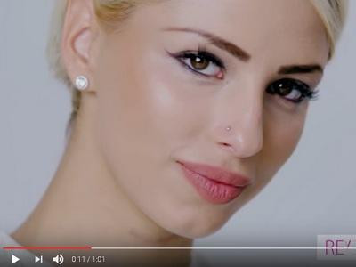 За едно ново, по-добро начало - Цвети Стоянова и Reverse