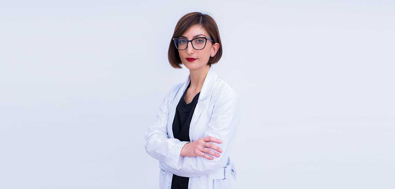 д-р Стойкова: Безопасен тен