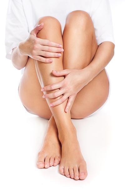 Лазерно лечение на вагинална атрофия